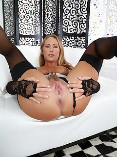 Babes legs sex pics