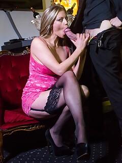 HD legs sex pics