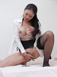 Masturbation legs sex pics