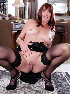 Anilos.com - Freshest mature women on the net featuring Anilos Lily anilos sex woman