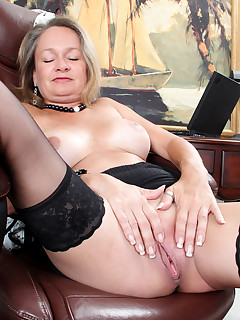 Anilos.com - Freshest mature women on the net featuring Anilos Kashmir amateur mature