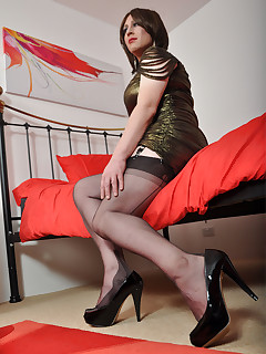 Join our cross dress site and community