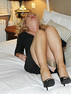 Fetish legs sex pics
