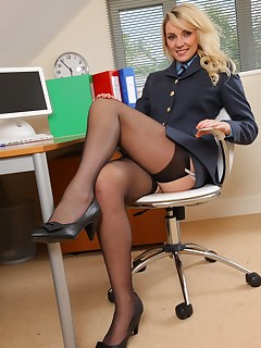 Welcome to OnlyAllSites!